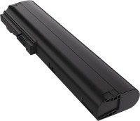 HP QK644AA 6 Cell Laptop Battery