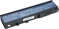 View Clublaptop Acer TravelMate 2424NWXMi 6 Cell Laptop Battery  Price Online