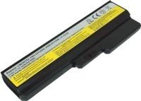 Lenovo G430 6 Cell Laptop Battery