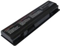 View Lapguard Dell Vostro 1014 6 Cell Laptop Battery Laptop Accessories Price Online(Lapguard)