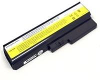 Techmatrix G450 6 Cell Laptop Battery