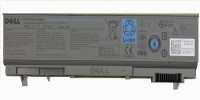 Dell PT434 /KY266 6 Cell Laptop Battery