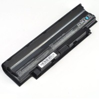 View Lapster Dell Inspiron 14R, 15R, N4010, N4050, N4110, N5010, N5110 -n4110 6 Cell Laptop Battery Laptop Accessories Price Online(Lapster)