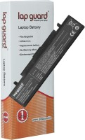 Lapguard rv509 Series(All) 6 Cell Laptop Battery