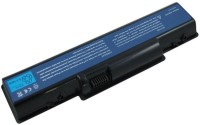 View ARB Acer Aspire 5738 6 Cell Laptop Battery Laptop Accessories Price Online(ARB)