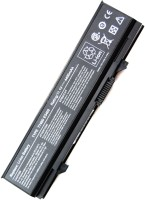 Lapguard Dell Latitude E5410 Replacement 6 Cell Laptop Battery