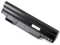 Rega IT Emachine LT2803H LT2804U LT2805M-MX 6 Cell Laptop Battery