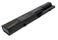 View ARB HP Compaq 325 6 Cell Laptop Battery Laptop Accessories Price Online(ARB)