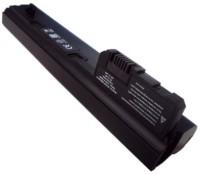 Techmatrix MINI 110 6 Cell Laptop Battery