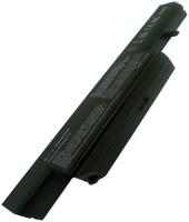 Lapguard HCL C4500BAT-6 Compatible Black 6 Cell Laptop Battery