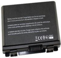 Techmatrix F82 6 Cell Laptop Battery