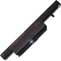 lapguard C4500 6 Cell Laptop Battery