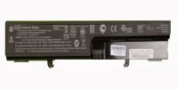 HP DU06 / KU530AA 6 Cell Laptop Battery