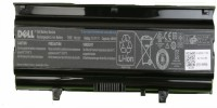 Dell TKV2V / YM5H6 6 Cell Laptop Battery