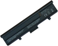 View ARB Dell Studio XPS PP17S 6 Cell Laptop Battery Laptop Accessories Price Online(ARB)