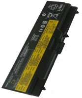 View ARB Lenovo ThinkPad L410 Compatible Black 6 Cell Laptop Battery Laptop Accessories Price Online(ARB)
