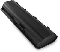 HP Pavilion DV6-6006TU 6 Cell Laptop Battery