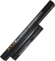ARB VGP-BPS22/A 6 Cell Laptop Battery
