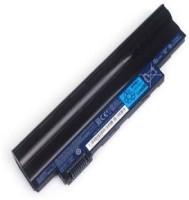 Techmatrix D260 6 Cell Laptop Battery