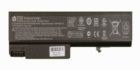 HP TD06/ KU531AA 6 Cell Laptop Battery