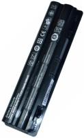 Lapguard Dell XPS L502X Replacement 6 Cell Laptop Battery