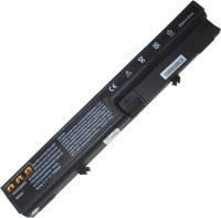 View ARB Comapq 540 6 Cell Laptop Battery Laptop Accessories Price Online(ARB)
