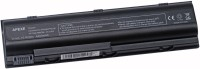 View Apexe Compatible with HP DV1000 6 Cell Laptop Battery Laptop Accessories Price Online(Apexe)
