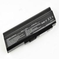 Techmatrix U300 6 Cell Laptop Battery