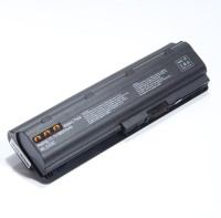 ARB HP HSTNN-UB0W Compaq Presario 12 Cell Laptop Battery