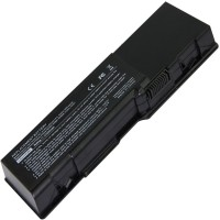 View Scomp Dell E6400 6 Cell Laptop Battery Laptop Accessories Price Online(Scomp)