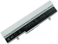 View Scomp Al31-1005 (White) 6 Cell Laptop Battery Laptop Accessories Price Online(Scomp)