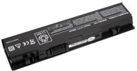 View ARB Dell Studio 1555 6 Cell Laptop Battery Laptop Accessories Price Online(ARB)