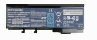 Acer GARDA31/ BT.00603.044 6 Cell Laptop Battery