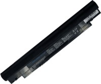 View Scomp Dell 14z 6 Cell Laptop Battery Laptop Accessories Price Online(Scomp)