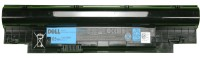Dell 268X5 6 Cell Laptop Battery