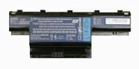 Acer AS10D73 / BT.00607.136 6 Cell Laptop Battery