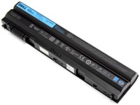 Dell Inspiron 15R 7520 6 Cell Laptop Battery