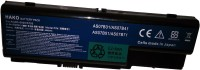 View Hako Acer Aspire 7530G-804G50BN 6 Cell Laptop Battery  Price Online