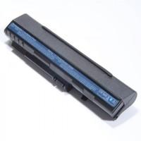 Techmatrix ZG5 6 Cell Laptop Battery