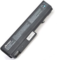 View Racemos 395791-741 6 Cell Laptop Battery Laptop Accessories Price Online(Racemos)