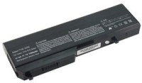 Dell Vostro 1310 6 Cell Laptop Battery