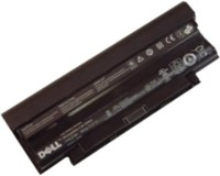Dell Inspiron 15R 9 Cell Laptop Battery