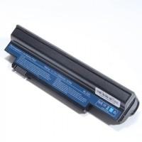 Techmatrix 532 6 Cell Laptop Battery