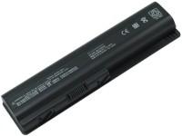 Rega IT Hp Pavilion DV6-1230EWDV6-1230SB 6 Cell 6 Cell Laptop Battery