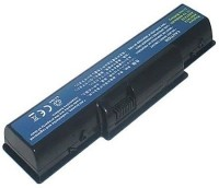 Techmatrix 4310 6 Cell Laptop Battery