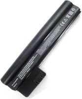 View ARB HP Hp Mini 110 Series Compatible Black 6 Cell Laptop Battery Laptop Accessories Price Online(ARB)
