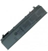 Techmatrix E6400 6 Cell Laptop Battery