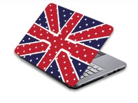 View Orkize STR192J Vinyl Laptop Decal 15.6 Laptop Accessories Price Online(Orkize)