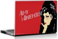 View Bravado Amy Winehouse PopArt Vinyl Laptop Decal 15.6 Laptop Accessories Price Online(Bravado)