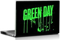View Bravado Green Day Logo Drip Paint Vinyl Laptop Decal 15.6 Laptop Accessories Price Online(Bravado)